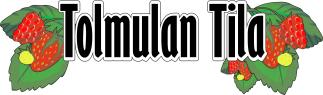 Tolmulan Tila Logo